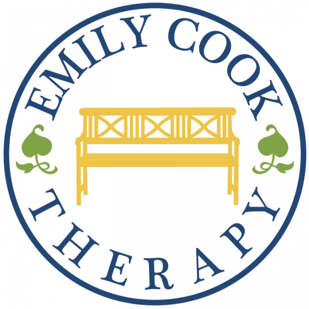 Therapy Bethesda MD