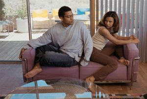 Expert Couples Therapy Bethesda, MD