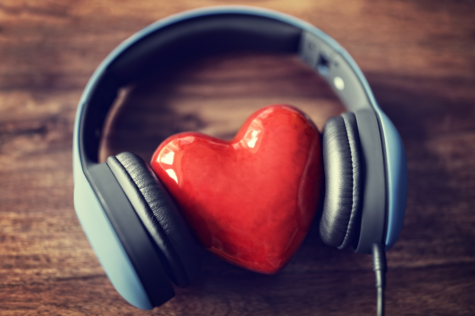 Podcasts About Love Relationships