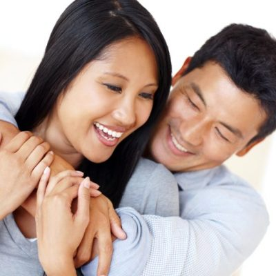 Premarital Counseling in Bethesda MD